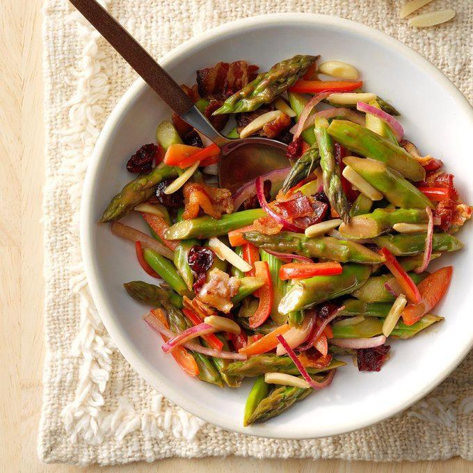 Balsamic Asparagus Salad Exps Tham19 42308 E11 09 7b