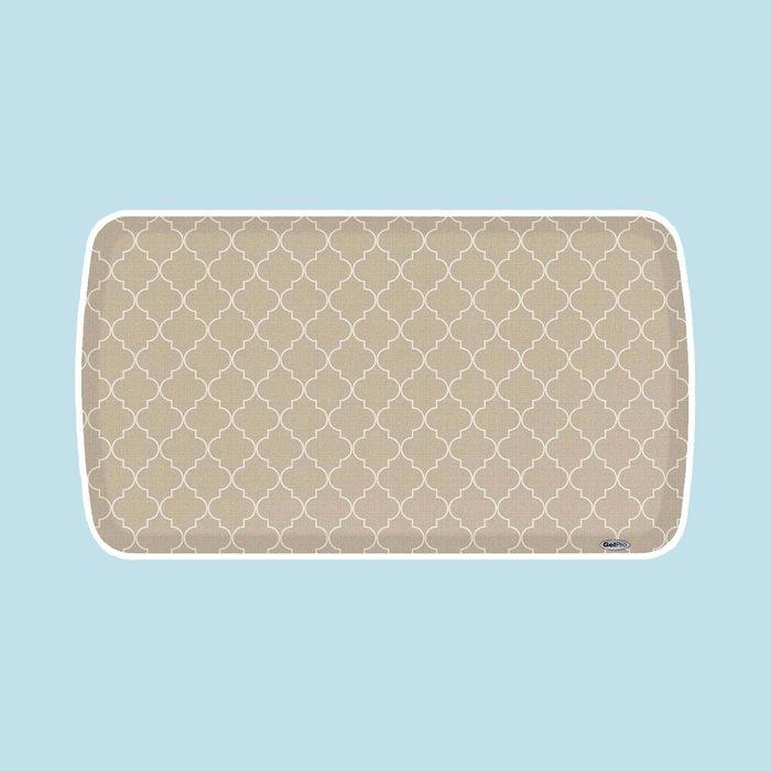Gelpro Anti Fatigue Kitchen Floor Mat 3