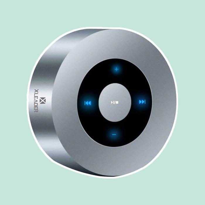 Xleader Soundangel A8 Waterproof Speaker 2