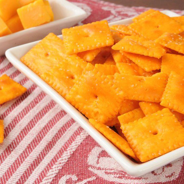 cheese-itz