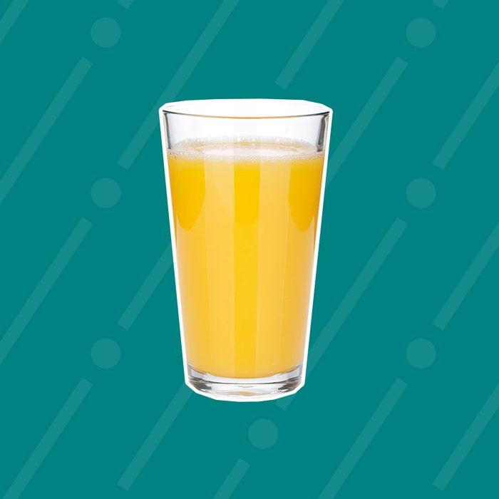 Costco:Tropicana Pure Premium 100% Orange Juice