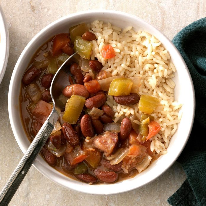 All Day Red Beans Rice Exps Sscbz18 45258 C08 23 2b Basedon 9