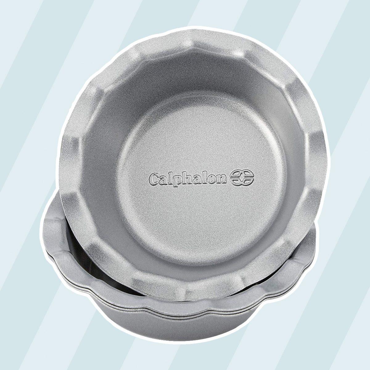Calphalon Nonstick Mini Pie Pans