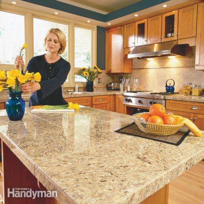FH02OCT_GRNCOU_01-4 granite tile kitchen new countertop