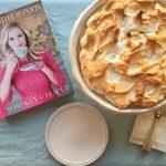 We Tried Reese Witherspoon's Mile-High Lemon Meringue Pie