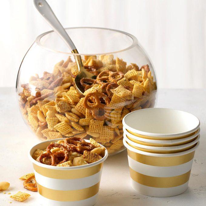 Parmesan Ranch Snack Mix Exps Hca19 166128 E01 24 3b 6