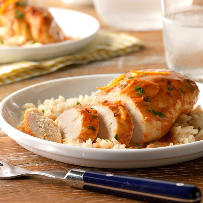 Slow Cooked Orange Chipotle Chicken Exps Sddj18 119580 D08 02 5b Basedon 6