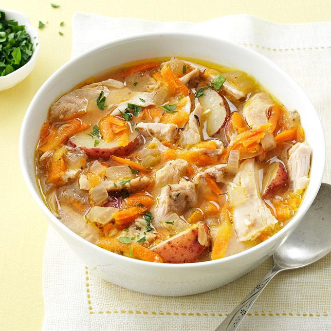 Spring Thyme Chicken Stew Exps75340 Th2847293d12 18 3bc Rms Basedon 7