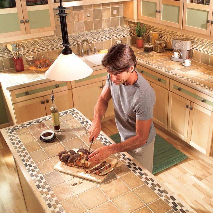 fh03oct_tlctrt_01-2-1200x1200 kitchen tile new countertop