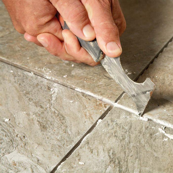 fh11dja_514_15_006-1200x1200 grouting tile