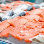 The Best Fish to Buy Instead of Tuna, Halibut, Mahi Mahi and More