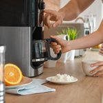 What to Look for Before You Buy a Coffee Maker