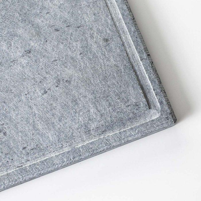 shutterstock_493651879 soapstone slab