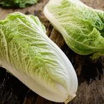 What Is Chinese Cabbage? Plus, How to Cook It