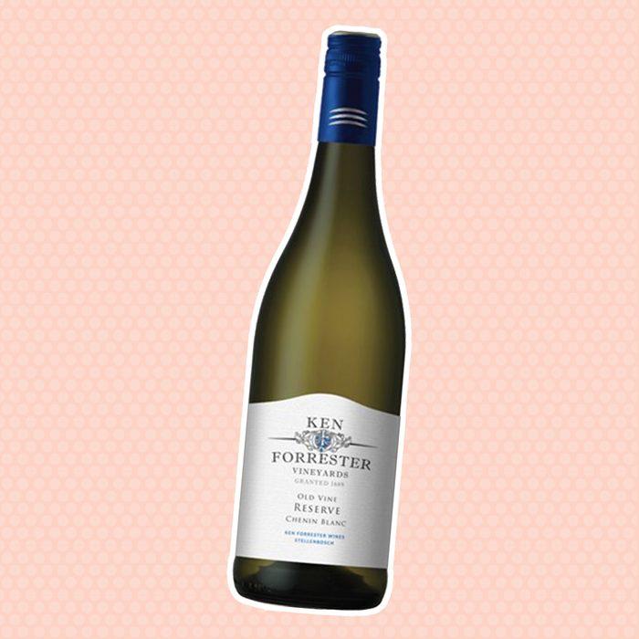 Ken Forrester Old Vine Reserve Chenin Blanc, South Africa