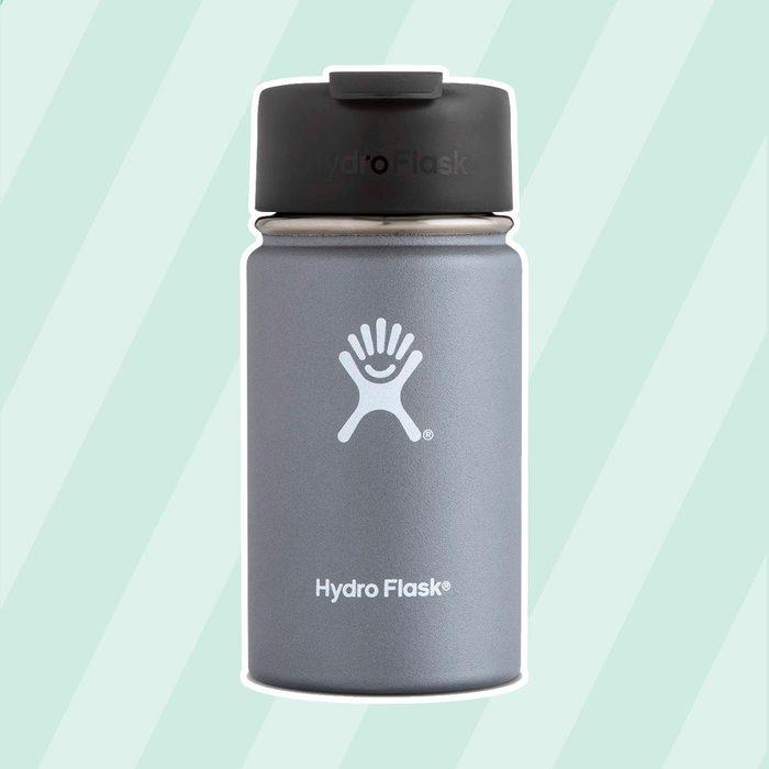Coffee Travel Flask