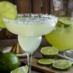 The Ultimate Guide to Margaritas