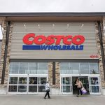 The 8 Healthiest (and 8 Unhealthiest) Foods at Costco