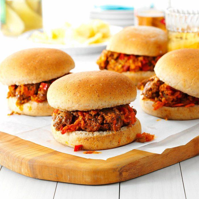 Beef Veggie Sloppy Joes Exps58224 Edsc143234b03 27 1bc Rms Basedon 6
