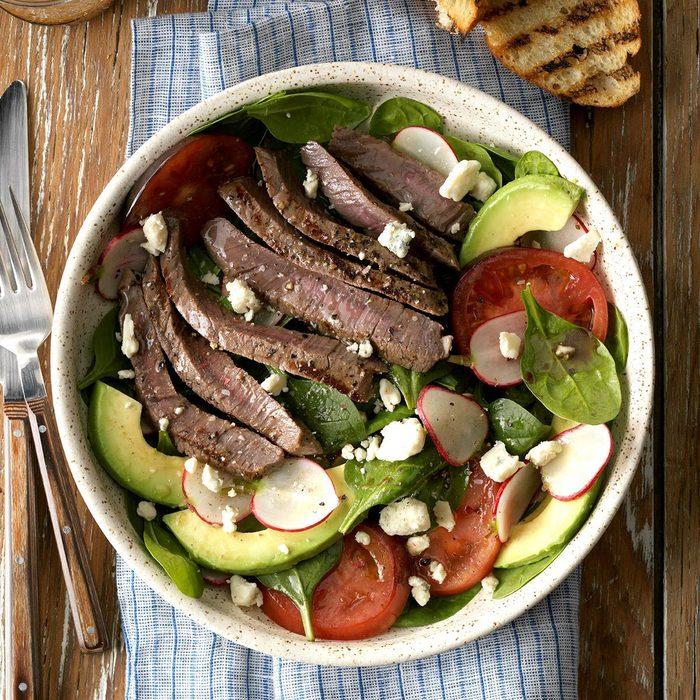 Flat Iron Steak Salad Exps Sdjj19 86302 C02 06 6b Rms 2