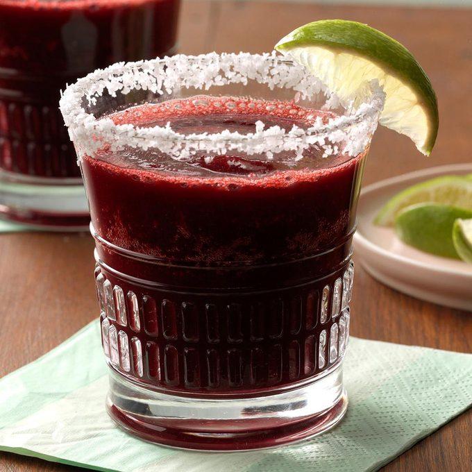 Frozen Cherry Margaritas Exps Thjj19 192292 C02 19 3b 2