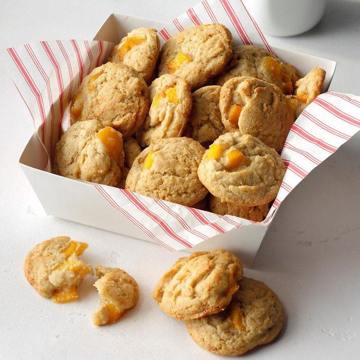 Peach Cobbler Cookies Exps Sdjj19 234447 B02 05 5b 13