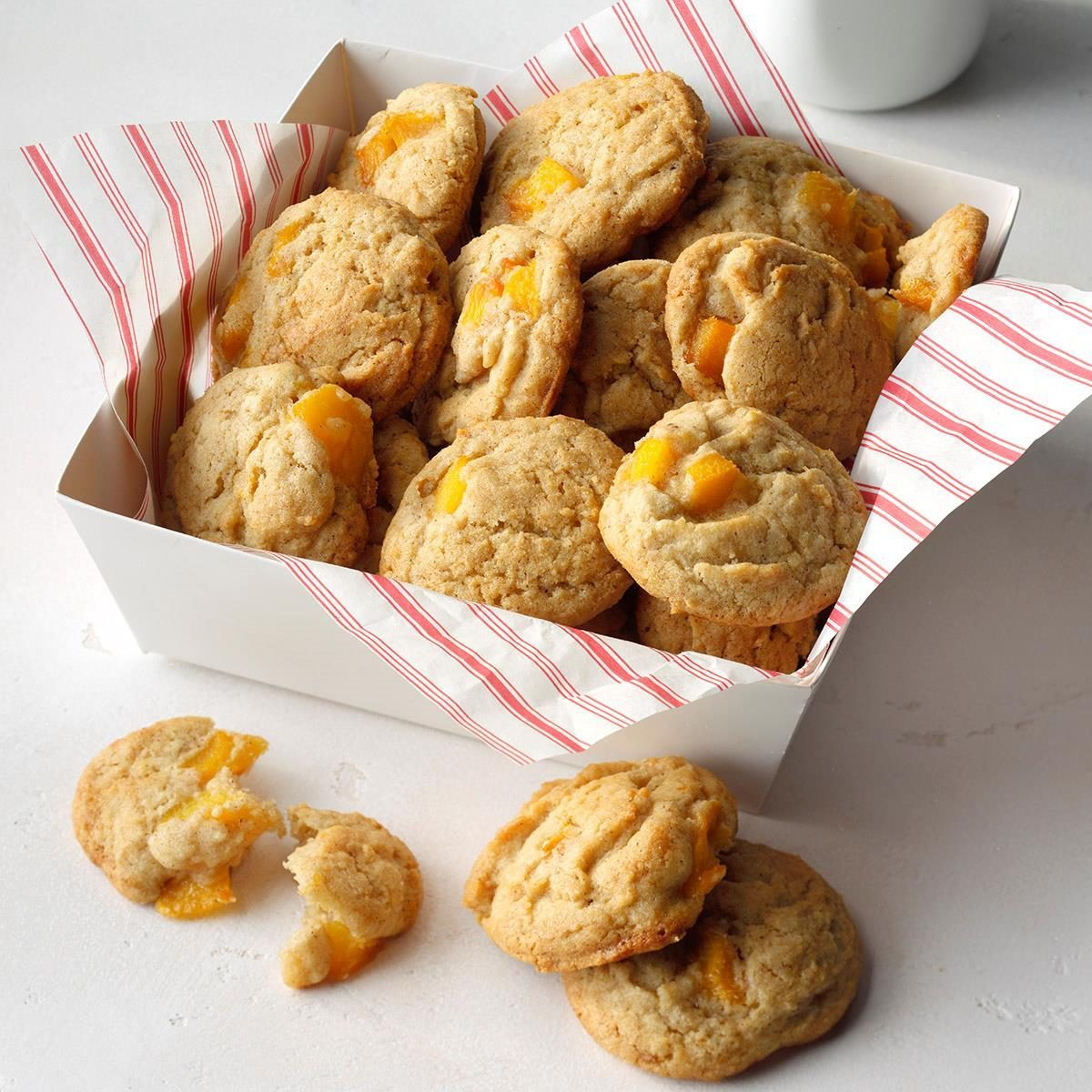 Peach Cobbler Cookies Exps Sdjj19 234447 B02 05 5b 7