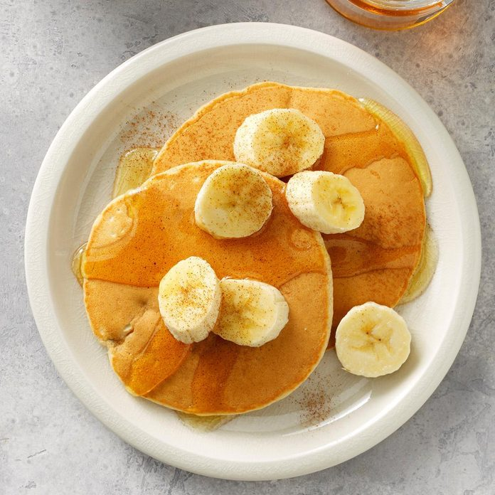 Banana Blender Pancakes Exps Tohca19 79966 B03 15 2b Rms 2