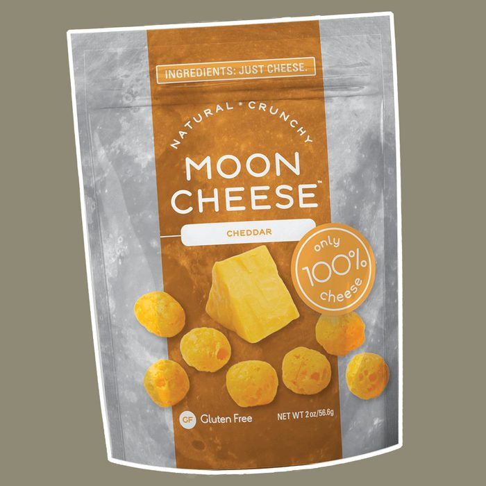 CHEDDAR MOON CHEESE 3-PACK