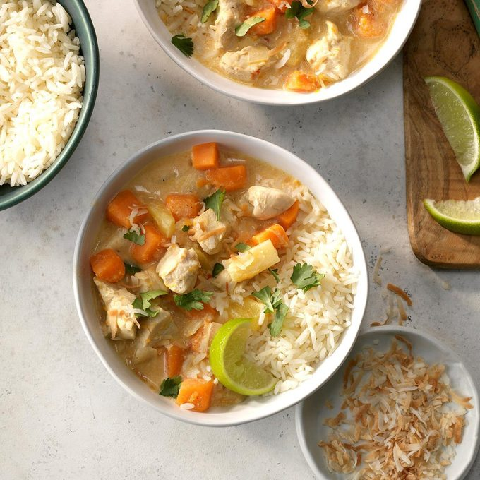 Coconut Chicken And Sweet Potato Stew Exps Thedsc19 69941 C02 05 1b 1
