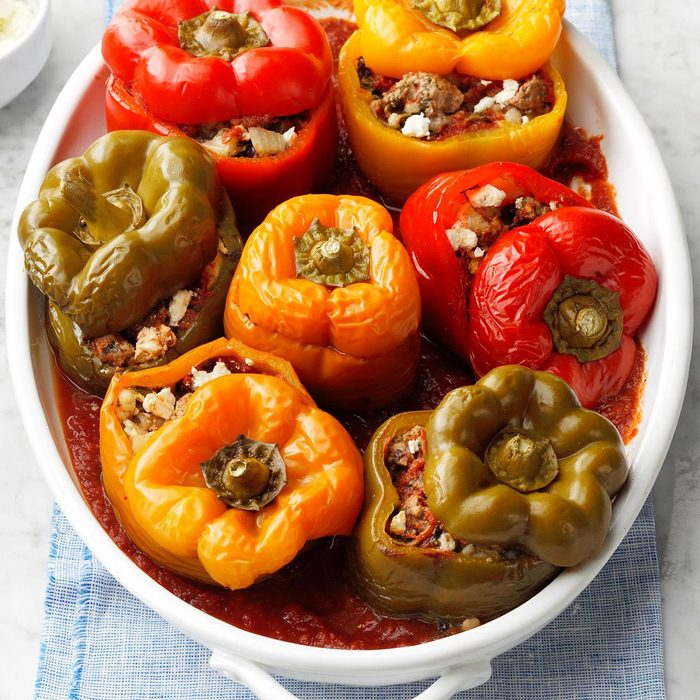 Greek Style Stuffed Peppers Exps Thedsc19 217215 B02 08 4b 3