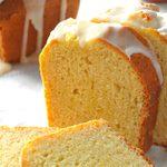 How to Make a Copycat Starbucks Lemon Loaf Cake