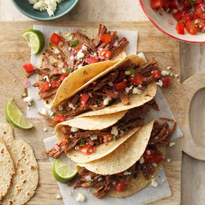Slow Cooker Beef Barbacoa Exps Thedscodr19 198500 E02 13 4b 3