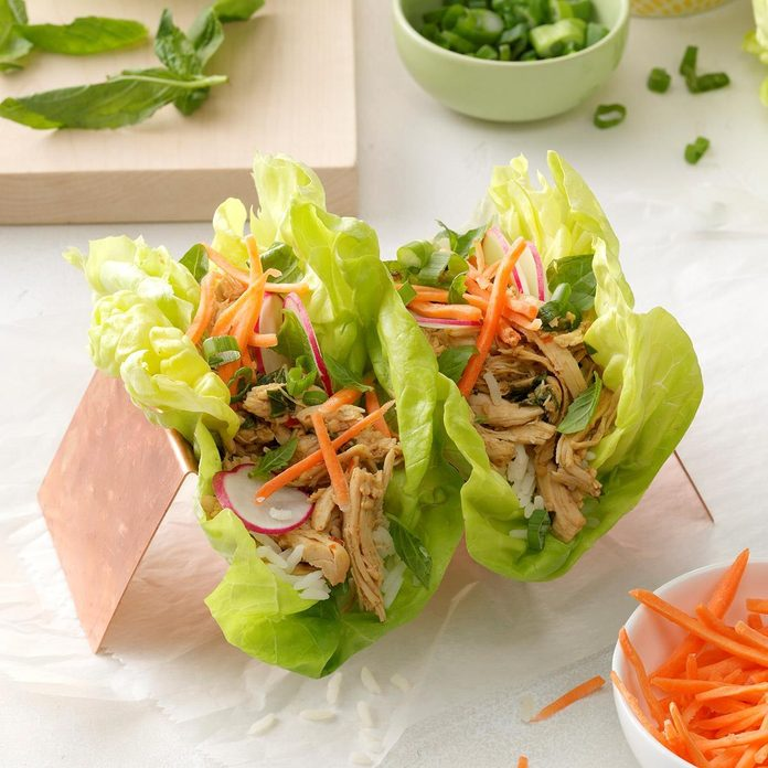 Thai Chicken Lettuce Cups Exps Thedscodr19 204435 E03 01 2b Rms 3