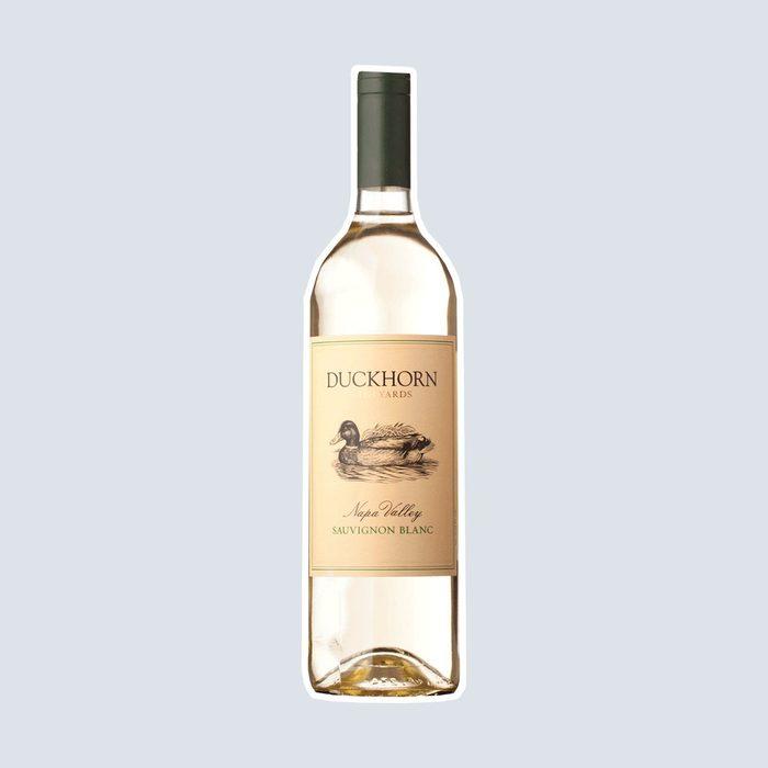 Duckhorn Sauvignon Blanc