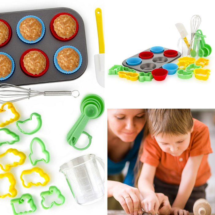 boxiki, kids monthly meal box
