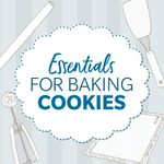 The Essential Baking Supplies for Best-Ever Cookies