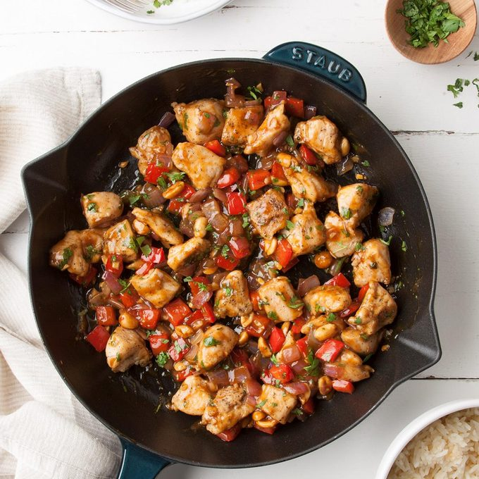 Better Than Takeout Spicy Peanut Chicken Exps Ft11 116185 F 0611 1 3