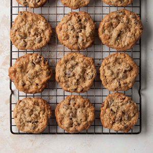 10-Cup Cookies