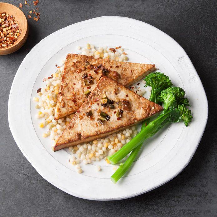 Garlic Soy Marinated Tofu Exps Ft19 134990 F 0617 1 1