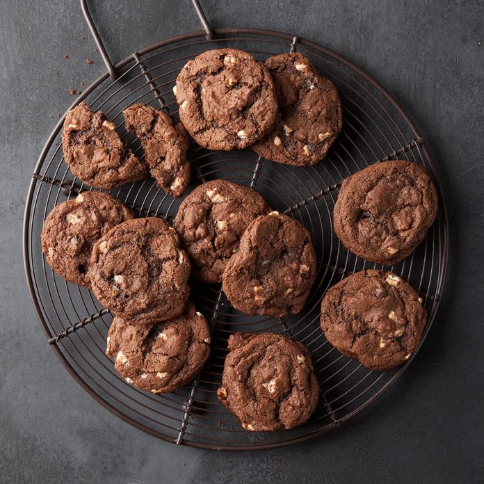 Hot Chocolate Cookies Exps Ft19 242525 F 0627 1 4