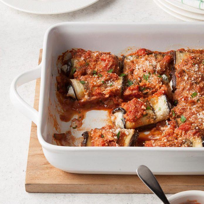Italian Eggplant Ricotta Roll Ups Exps Ft19 188929 F 0626 1 6