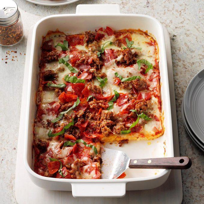 Pepperoni And Sausage Deep Dish Pizza Quiche Exps Tohas19 238367 E04 17 4b 4