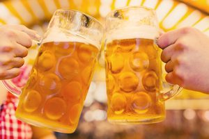 10 Cool Beer Steins to Add to Your Collection