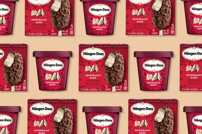 HAAGEN-DAZS-Limited-Edition-Peppermint-Bark-Ice-Cream-Bars