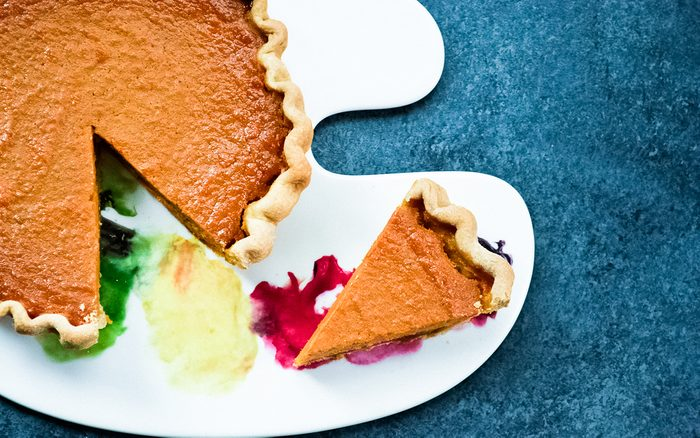 patti labelle sweet potato pie