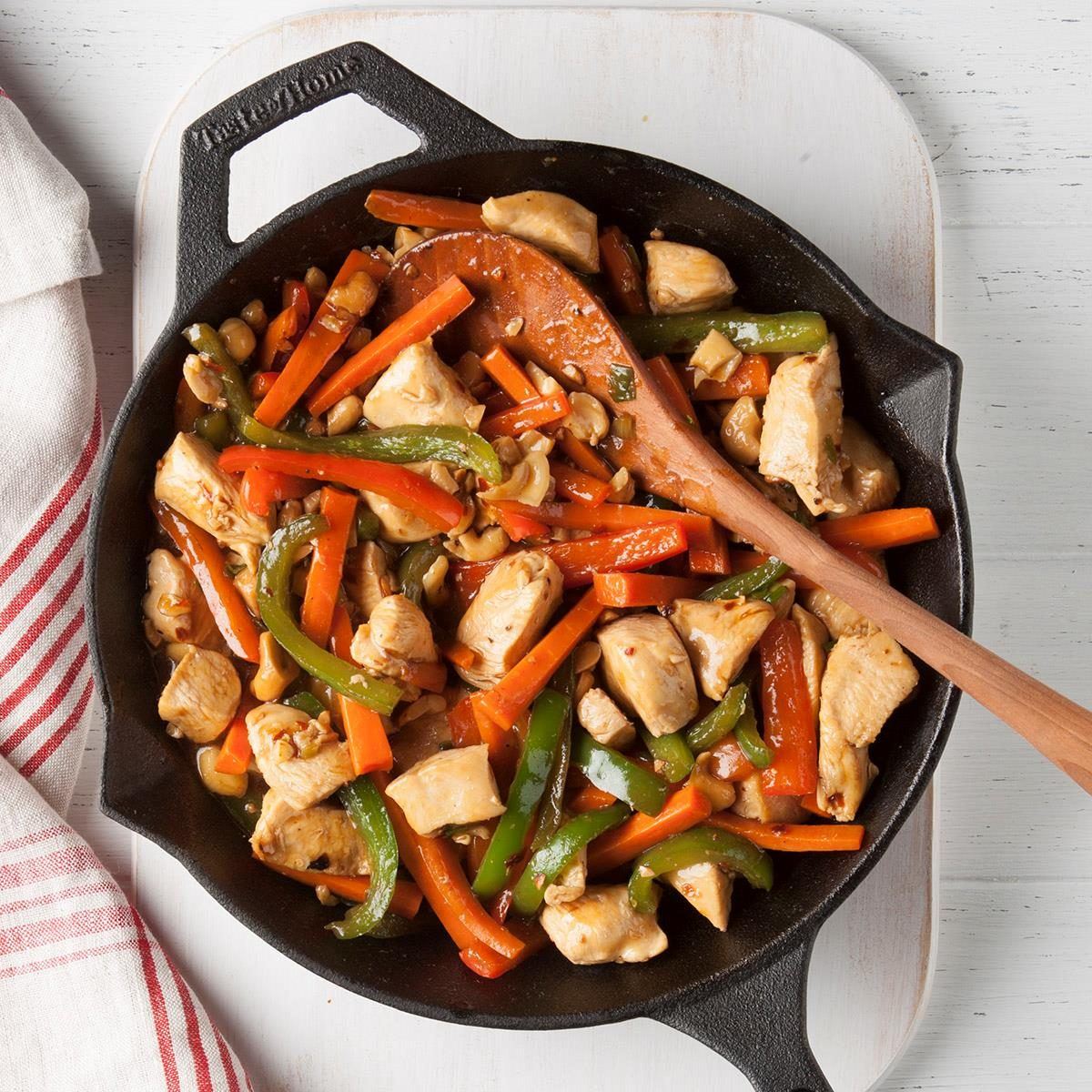 Szechuan Skillet Chicken Exps Ft19 205536 F 0801 1 1 51
