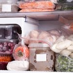 Here's How Often You Should REALLY Clean Your Freezer