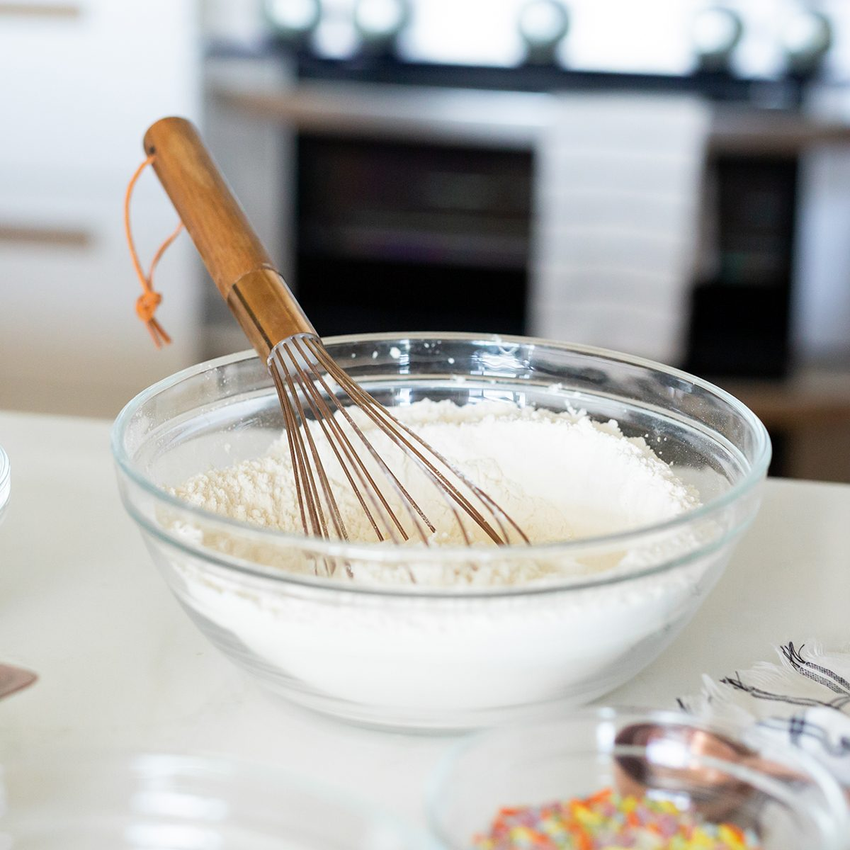 Mixing with a Hand Whisk; Shutterstock ID 1485243398; Job (TFH, TOH, RD, BNB, CWM, CM): TOH