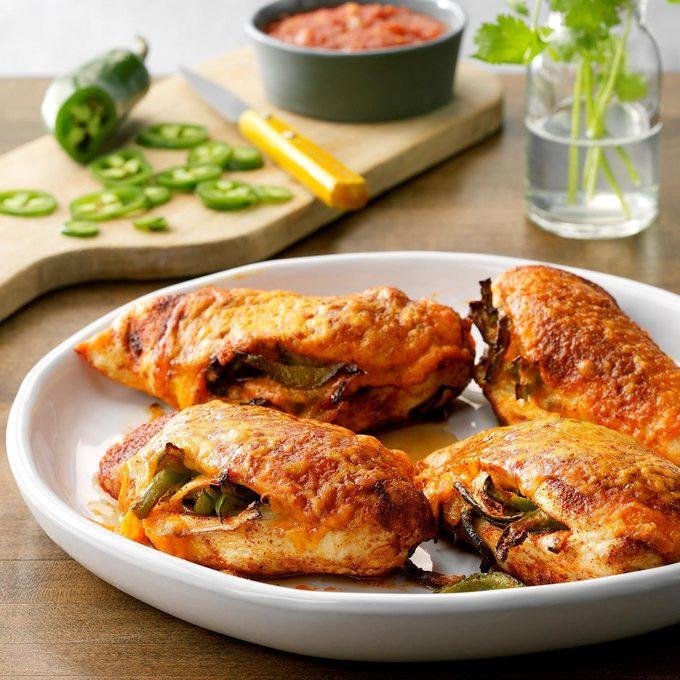 Fajita Stuffed Chicken Exps Thcom19 235945 E02 28 2b 8